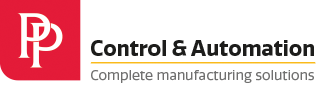 PP Control & Automation