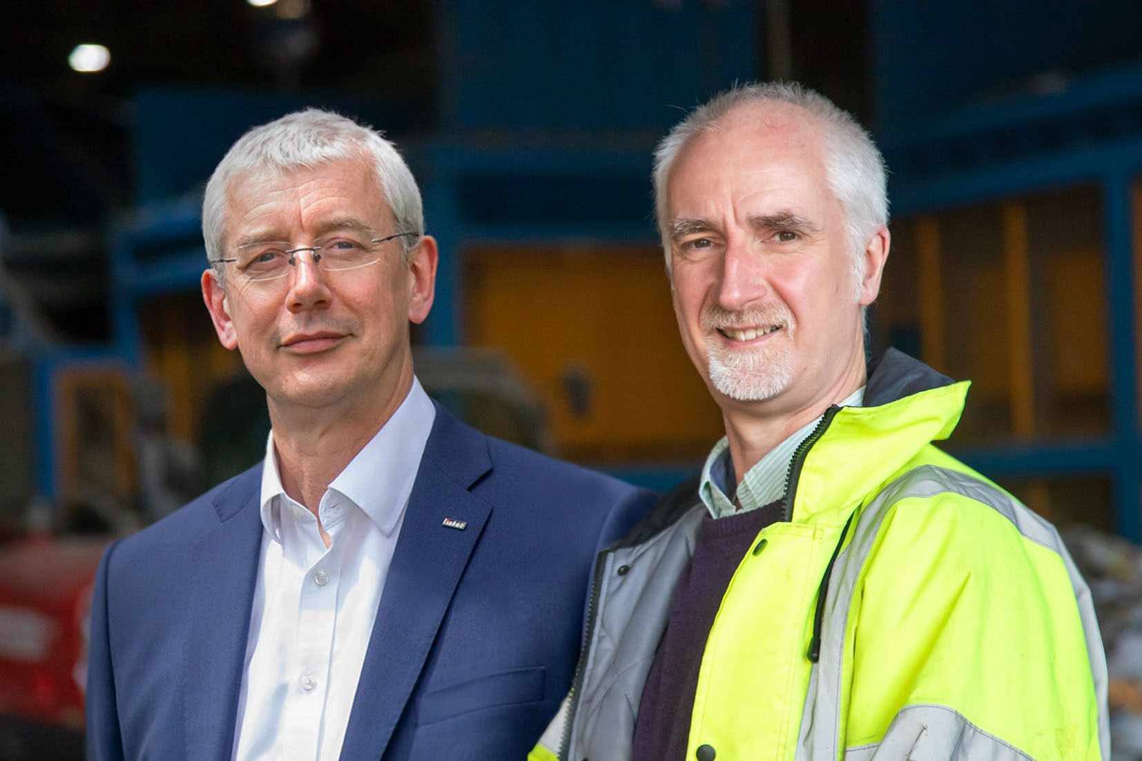 Manufacturing Assembly Network leads the industrial fightback with £10m sales boost
